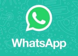 WhatsApp vai deixar você bloquear mensagens muito compartilhadas em grupos.