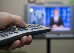 Governo quer incentivar migração para TV digital através de 'bolsa TV'