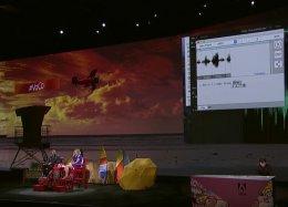 Novo programa da Adobe consegue imitar qualquer voz