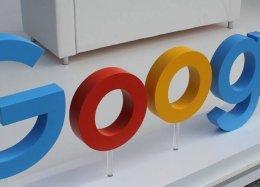 Google não é mais obrigado a monitorar dados de redes sociais, diz STJ.