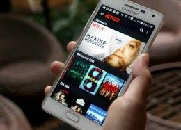 Ferramenta transforma Netflix em plataforma para estudo de idiomas