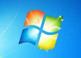 Windows 7 e 8.1 recebem novas atualizações cumulativas.