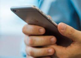 iPhone 8 pode trazer chip dedicado a ações de inteligência artificial.