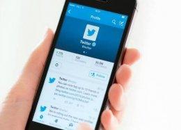 Twitter testa novo recurso em aplicativo para iOS