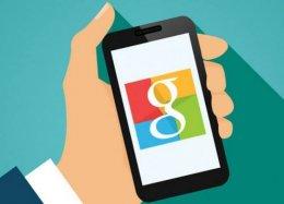 Google está cada vez mais perto de se tornar uma operadora móvel.