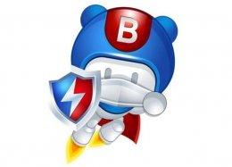 Baidu Antivírus vai indenizar vítimas de golpes virtuais.