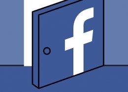 Virou festa? Facebook também pode estar trabalhando em speaker inteligente.