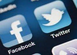 Facebook e Twitter se juntam a rede para combater notícias falsas