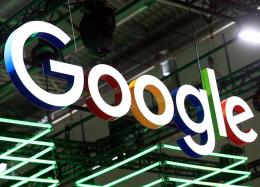 Google anuncia novo centro de computação em nuvem no Brasil.