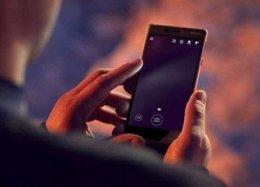 Nokia 9 vai chegar com Snapdragon 835 e custando US$700 [Rumor].