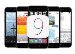 Apple libera recurso que permite que apps ocupem menos espaço.