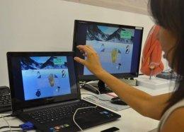 Pesquisa de MG projeta 5G como solução para internet na zona rural.