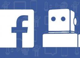 Facebook vai perguntar se usuário tem certeza que quer postar foto embaraçosa.