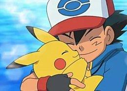 Empresas estão contratando 'Mestres em Pokémon GO'