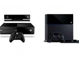 Sony cria empresa para ser responsável pelo PlayStation