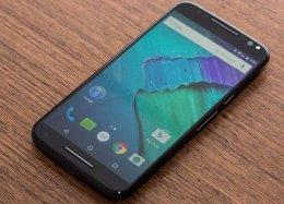 Como atualizar o Android nos celulares da Motorola