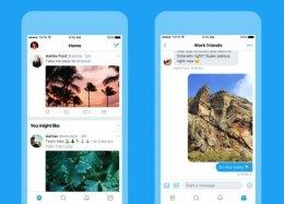 Twitter libera publicação de várias mensagens ao mesmo tempo; veja como fazer