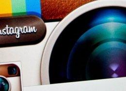Brasil: 29 milhões de pessoas usam o Instagram.
