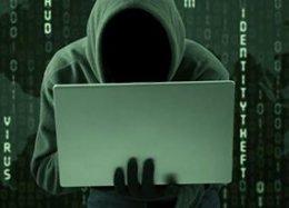 Ataques hacker em empresas: saiba quais são os mais comuns durante o Natal.