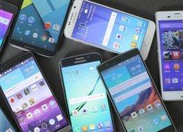 Preço dos eletrônicos cai quase 10% depois da volta da Lei do Bem