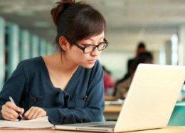 Veja como cursos online podem impulsionar a sua carreira.