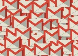 Gmail chega a 1 bilhão de usuários