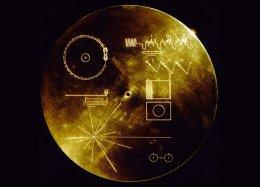 NASA quer enviar mensagens das redes sociais para a Voyager