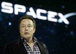Google investe R$ 2,6 bilhões para lançar satélites de internet.