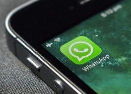 Comemore! WhatsApp pode passar a perguntar se você quer entrar nos grupos.