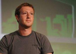 Estado Islâmico ameaça Mark Zuckerberg e presidente do Twitter em novo vídeo