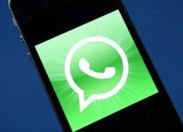 Ligações gratuitas no WhatsApp chegam ao Windows Phone.