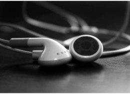App ajuda a encontrar músicas no Spotify que ninguém nunca ouviu