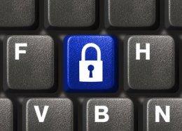 8 sinais de que você é descuidado com seus dados na web