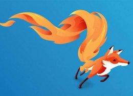 Firefox abre mais de 1.500 abas em 15 segundos e sem travar, promete Mozilla.