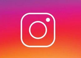 Instagram vai permitir que usuários consigam conferir posts salvos na web