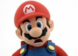 Nintendo anuncia que encerrará produção do Wii U