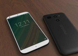 Novo Nexus 5 deverá ser um dispositivo intermediário mais barato.