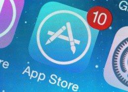 Os melhores aplicativos do ano para iPhone, segundo a Apple