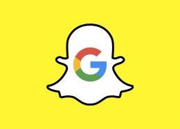 Google também copia Snapchat e deve oferecer Stories nos resultados de busca