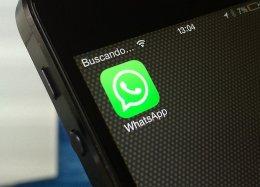 Por que o WhatsApp está fora do ar no Brasil