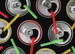 Cientistas querem desenvolver bebida que substitua exercício.