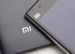 Sucesso da Xiaomi inspira a fazer smartphones na China.