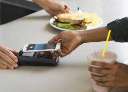 Google aposenta Android Pay e unifica serviços com a marca 'Google Pay'