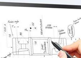 Com novidades, tablet Digital Paper é relançado pela Sony.