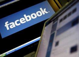 Facebook vence processo sobre rastreamento de usuários nos EUA