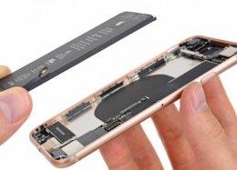 Produção do iPhone 8 pode ter sido suspensa por uso de peças não autorizadas