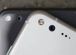 Google quer usar inteligência artificial para melhorar fotos de smartphones.