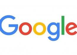 Google terá que retirar informações de cidadão europeu de todos os domínios.
