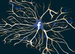 Por que o Facebook investe tanto em inteligência artificial.