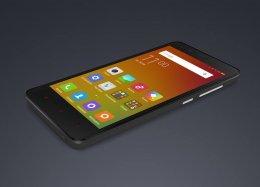 Nokia e Xiaomi fecham acordo de patentes essenciais de celular.